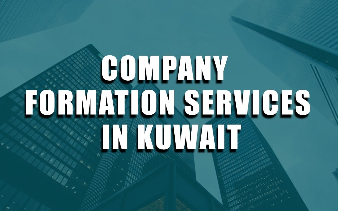 WHAT MAKES KUWAIT AN IDEAL LOCATION FOR VARIOUS BUSINESSES?