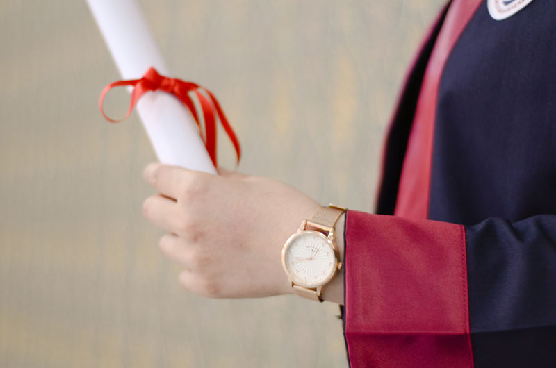 DEGREE CERTIFICATE ATTESTATION' IN TODAY'S WORLD