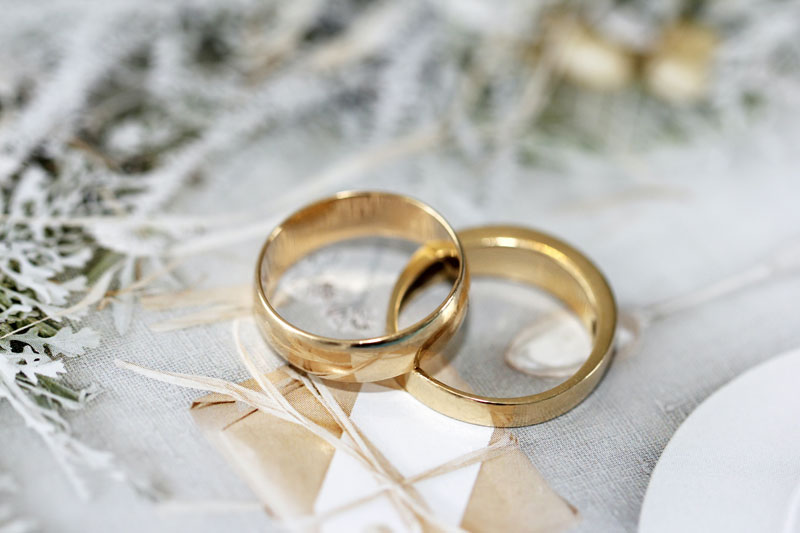 Indian Marriage Certificate Attestation   Certificate Apostille services
