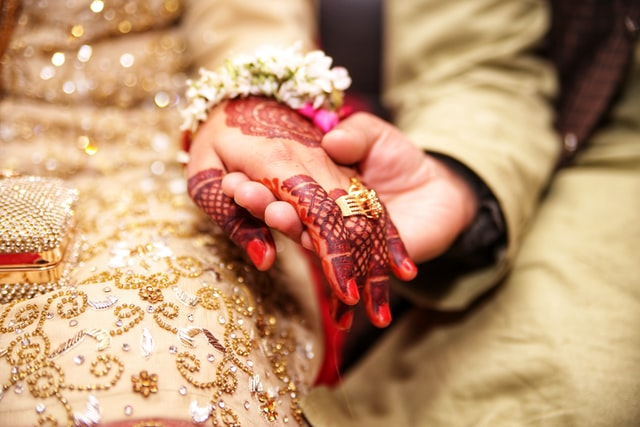 MARRIAGE CERTIFICATE ATTESTATION IN CHENNAI