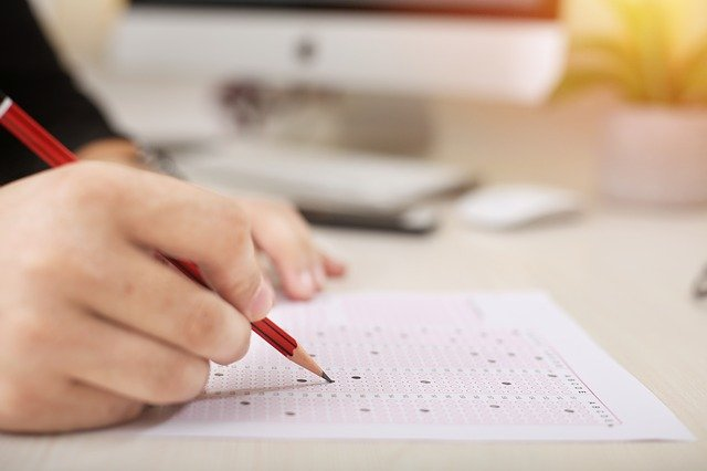 WHAT IS THE IMPORTANCE OF ATTESTATION OF EDUCATIONAL DOCUMENTS IN MODERN TIMES?