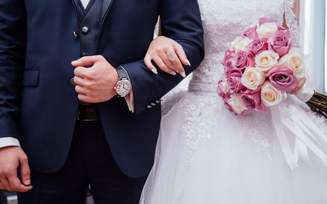 IMPORTANCE OF MARRIAGE CERTIFICATE LEGALIZATION