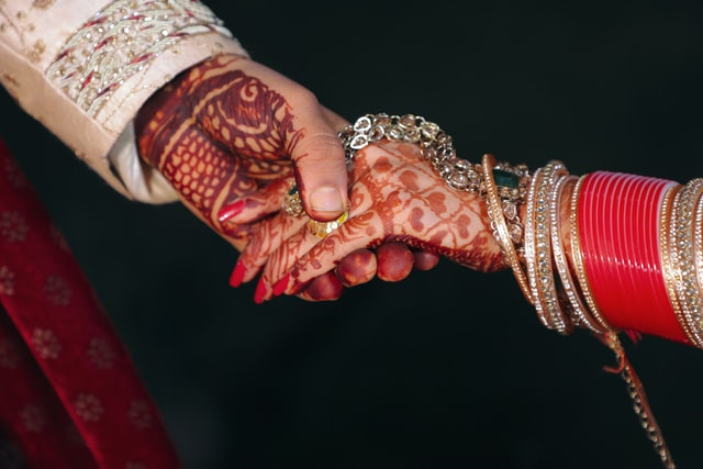 WHAT IS THE IMPORTANCE OF MARRIAGE CERTIFICATE LEGALIZATION?